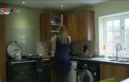 Khủng hoảng cô đơn gây thiệt hại 2,5 tỷ Bảng/năm cho khu vực tư nhân Anh