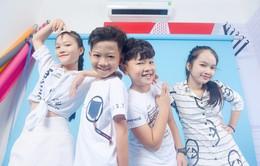 Top 4 Giọng hát Việt nhí: Ai sẽ đăng quang quán quân?