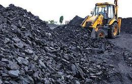 Làn sóng rút khỏi ngành than của các doanh nghiệp Nhật Bản