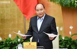 """Thủ tướng yêu cầu xử lý nghiêm vụ 152 khách du lịch Việt """"mất tích"""" ở Đài Loan"""
