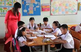 Hôm nay (27/12), công bố chương trình giáo dục phổ thông mới