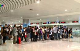 Đài Loan (Trung Quốc) vẫn cấp visa cho người Việt sau vụ 152 khách du lịch biến mất