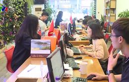 """Đài Loan (Trung Quốc) siết chặt nhập cảnh sau vụ 152 du khách """"mất tích"""""""