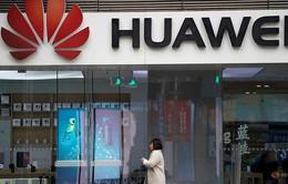 Huawei công bố lợi nhuận tăng mạnh trong năm 2018