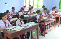 Những thay đổi của môn Toán trong chương trình giáo dục phổ thông mới