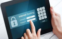 An toàn, bảo mật cho dịch vụ ngân hàng trên Internet