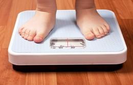 Giới khoa học kêu gọi cách tiếp cận mới để giải quyết khủng hoảng dinh dưỡng