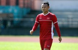 Nếu hạ ĐT Nhật Bản để vào bán kết Asian Cup 2019, ĐT Việt Nam có thể mất 3 trụ cột