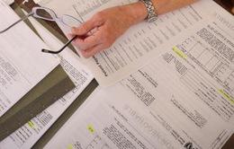 Mỹ thông qua luật liên bang yêu cầu các bệnh viện công khai bảng giá dịch vụ y tế trên mạng
