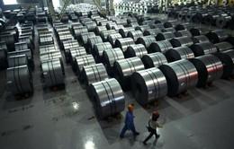 Trung Quốc hạn chế nhập khẩu thép và nhôm vụn