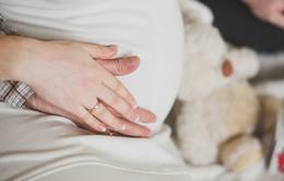 Mùa nào trong năm thích hợp nhất để thụ thai?
