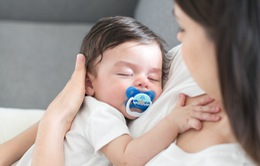 Phụ nữ sinh con trai dễ mắc trầm cảm hơn sinh con gái