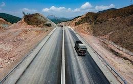 Cao tốc Móng Cái - Vân Đồn có thể khởi công trong tháng 12