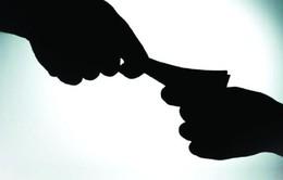 Gần 8.000 quan chức Trung Quốc bị kỷ luật trong tháng 10