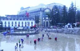 Việt Nam góp mặt trong những địa danh đáng du lịch nhất thế giới
