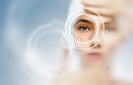Cách chăm sóc mắt sau mổ Lasik