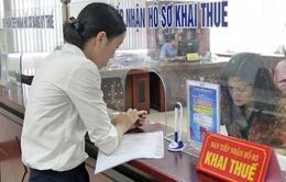 Hà Tĩnh: Công khai 75 doanh nghiệp nợ 87 tỷ đồng tiền thuế