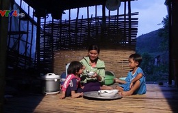 Nạn đói gia tăng trở lại - LHQ kêu gọi tăng tốc nỗ lực trên toàn cầu