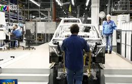 Trung Quốc xóa bỏ thuế ô tô: Ngành ô tô Mỹ có được lợi?