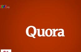 Hơn 100 triệu người dùng Quora có thể bị đánh cắp thông tin