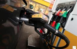 Shell gắn việc trả lương cho giám đốc với mục tiêu giảm khí thải carbon