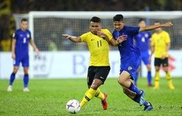 Lịch trực tiếp bóng đá hôm nay (5/12): ĐT Thái Lan tái đấu ĐT Malaysia, Man Utd chạm trán Arsenal