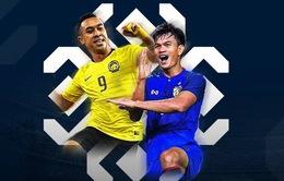 Lịch thi đấu và trực tiếp bán kết lượt về AFF Cup 2018 ngày 05/12: ĐT Thái Lan - ĐT Malaysia