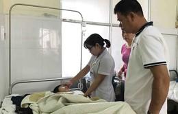 Hơn 200 người ngộ độc ở Đắk Lắk do bánh mì nhiễm khuẩn Salmonella