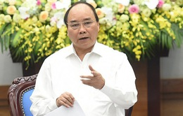 """Thủ tướng yêu cầu xử lý nghiêm đối tượng đe dọa phóng viên điều tra vụ """"bảo kê"""" chợ Long Biên"""