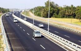 Kiến nghị tháo gỡ vướng mắc cho cao tốc Trung Lương - Mỹ Thuận