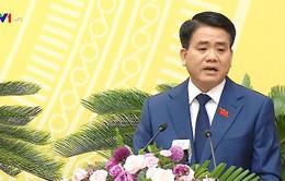 Hà Nội sẽ giải quyết dứt điểm khiếu nại, tố cáo