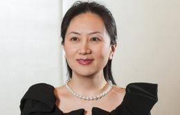 Phản ứng về vụ bắt giữ Giám đốc Tài chính Tập đoàn Huawei
