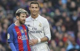 Lionel Messi xác nhận sẽ dự khán trận chung kết lượt về Copa Libertadores