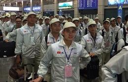 Cảnh báo lừa đảo người lao động đi làm việc tại Nhật Bản