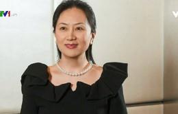 Tranh cãi xung quanh vụ bắt giữ lãnh đạo Huawei