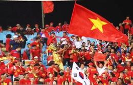 CĐV Việt Nam sang Malaysia cổ vũ trận chung kết AFF Cup 2018 cần lưu ý gì?