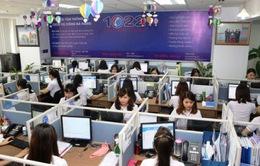 Đà Nẵng thí điểm sử dụng 'trợ lý ảo' cung cấp dịch vụ công