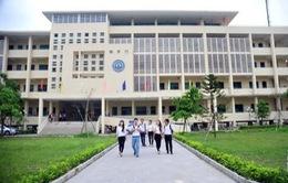 Tuyển sinh 2018: Đại học Huế mở thêm nhiều ngành mới