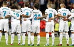 Lịch trực tiếp bóng đá hôm nay (21/1): Tottenham mơ top 4, Real phải thắng