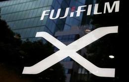 Tập đoàn công nghệ Fujifilm Nhật Bản cắt giảm 10.000 việc làm