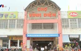 Quảng Nam: Tăng cường kiểm tra an toàn vệ sinh thực phẩm dịp Tết
