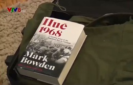Mậu Thân 1968 và sự thay đổi nhận thức của một cựu chiến binh Mỹ