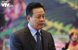 Hà Giang đặc biệt chú trọng phát triển du lịch bền vững