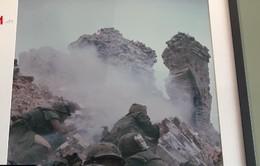 Triển lãm ảnh về cuộc Tổng tiến công và nổi dậy Xuân Mậu Thân 1968 tại Mỹ