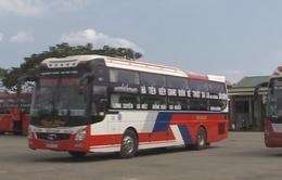 Các tỉnh Tây Nguyên tăng cường đảm bảo an toàn giao thông trong dịp Tết