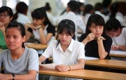 Bộ trưởng Bộ Giáo dục Phùng Xuân Nhạ: Học phí Đại học thấp khó mong đợi chất lượng đào tạo cao