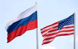 Cảnh báo nguy cơ tái diễn Chiến tranh Lạnh