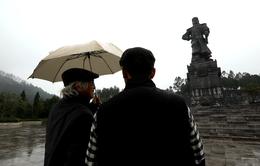 """VTV phát sóng series PTL """"Hoàng đế Quang Trung - Bước ra từ lịch sử"""" dịp Tết Nguyên đán"""