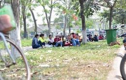 Thủ tướng biểu dương việc tạm ứng tiền cho công nhân ở Đồng Nai