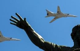 Chiến lược hạt nhân mới của Mỹ: Đảo chiều!
